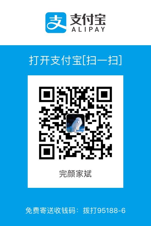 1589089229203685.jpg